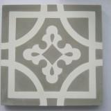 gach bong-encaustic-cement-tile-348-160x160 Catalog gạch bông
