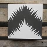 gach bong-encaustic-cement-tile-349-160x160 Catalog gạch bông
