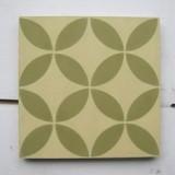 gach bong-encaustic-cement-tile-35-160x160 Catalog gạch bông