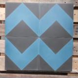 gach bong-encaustic-cement-tile-350-160x160 Catalog gạch bông