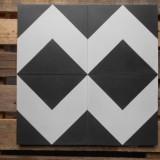 gach bong-encaustic-cement-tile-353-160x160 Catalog gạch bông