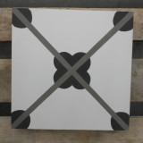 gach bong-encaustic-cement-tile-36-160x160 Catalog gạch bông