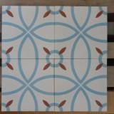 gach bong-encaustic-cement-tile-38-160x160 Catalog gạch bông