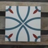 gach bong-encaustic-cement-tile-40-160x160 Catalog gạch bông