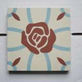 gach bong-encaustic-cement-tile-41-160x160 Catalog gạch bông