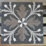 gach bong-encaustic-cement-tile-42-160x160 Catalog gạch bông