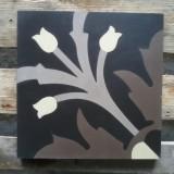 gach bong-encaustic-cement-tile-43-160x160 Catalog gạch bông