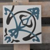 gach bong-encaustic-cement-tile-44-160x160 Catalog gạch bông