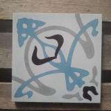 gach bong-encaustic-cement-tile-45-160x160 Catalog gạch bông