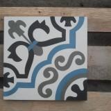 gach bong-encaustic-cement-tile-46-160x160 Catalog gạch bông