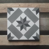 gach bong-encaustic-cement-tile-47-160x160 Catalog gạch bông