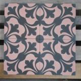 gach bong-encaustic-cement-tile-48-160x160 Catalog gạch bông