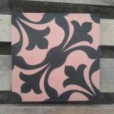 gach bong-encaustic-cement-tile-49-160x160 Catalog gạch bông