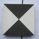 gach bong-encaustic-cement-tile-5-160x160 Catalog gạch bông