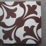 gach bong-encaustic-cement-tile-50-160x160 Catalog gạch bông