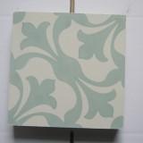 gach bong-encaustic-cement-tile-52-160x160 Catalog gạch bông