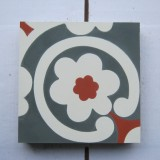 gach bong-encaustic-cement-tile-54-160x160 Catalog gạch bông