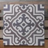 gach bong-encaustic-cement-tile-55-160x160 Catalog gạch bông
