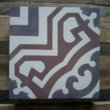 gach bong-encaustic-cement-tile-56-160x160 Catalog gạch bông