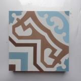 gach bong-encaustic-cement-tile-57-160x160 Catalog gạch bông
