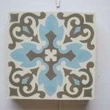 gach bong-encaustic-cement-tile-58-160x160 Catalog gạch bông