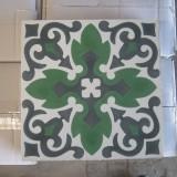 gach bong-encaustic-cement-tile-59-160x160 Catalog gạch bông