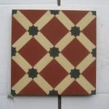 gach bong-encaustic-cement-tile-6-160x160 Catalog gạch bông