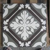 gach bong-encaustic-cement-tile-60-160x160 Catalog gạch bông