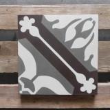 gach bong-encaustic-cement-tile-61-160x160 Catalog gạch bông