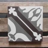 gach bong-encaustic-cement-tile-62-160x160 Catalog gạch bông
