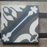 gach bong-encaustic-cement-tile-63-160x160 Catalog gạch bông