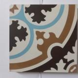 gach bong-encaustic-cement-tile-64-160x160 Catalog gạch bông