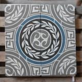 gach bong-encaustic-cement-tile-65-160x160 Catalog gạch bông