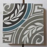 gach bong-encaustic-cement-tile-66-160x160 Catalog gạch bông