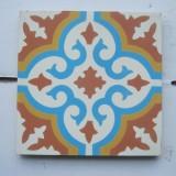 gach bong-encaustic-cement-tile-68-160x160 Catalog gạch bông