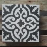 gach bong-encaustic-cement-tile-69-160x160 Catalog gạch bông
