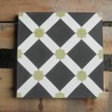 gach bong-encaustic-cement-tile-7-160x160 Catalog gạch bông
