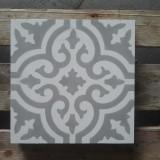 gach bong-encaustic-cement-tile-70-160x160 Catalog gạch bông