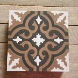 gach bong-encaustic-cement-tile-71-160x160 Catalog gạch bông