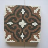 gach bong-encaustic-cement-tile-72-160x160 Catalog gạch bông