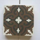 gach bong-encaustic-cement-tile-73-160x160 Catalog gạch bông