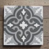 gach bong-encaustic-cement-tile-74-160x160 Catalog gạch bông