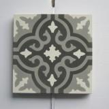 gach bong-encaustic-cement-tile-75-160x160 Catalog gạch bông