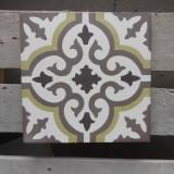 gach bong-encaustic-cement-tile-76-160x160 Catalog gạch bông