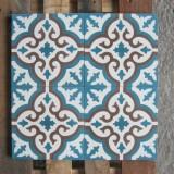 gach bong-encaustic-cement-tile-77-160x160 Catalog gạch bông