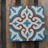 gach bong-encaustic-cement-tile-78-160x160 Catalog gạch bông