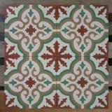 gach bong-encaustic-cement-tile-79-160x160 Catalog gạch bông
