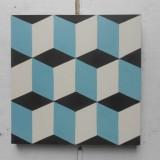 gach bong-encaustic-cement-tile-8-160x160 Catalog gạch bông
