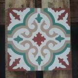 gach bong-encaustic-cement-tile-80-160x160 Catalog gạch bông