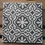 gach bong-encaustic-cement-tile-81-160x160 Catalog gạch bông